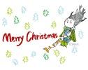 2014 Merry Christmas
